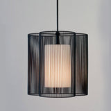 Clover Pendant Light