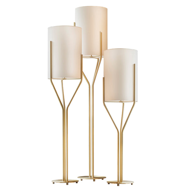 Arborescence Lamps