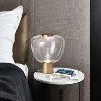 Riflesso LED Table Lamp