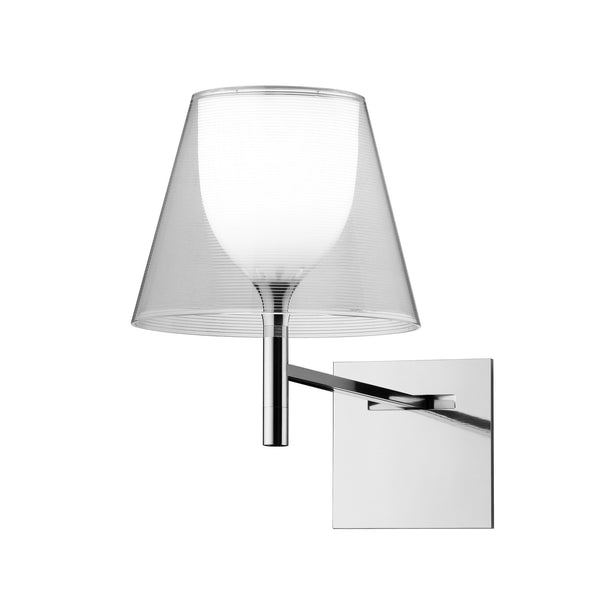 Contemporary Volcano Wall Sconce | Table Lamp