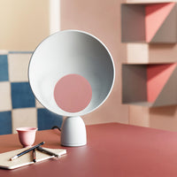 Blooper Dimmable LED Table Lamp