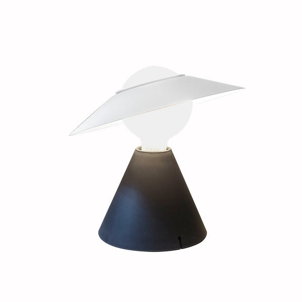 Fante Mini Table Lights