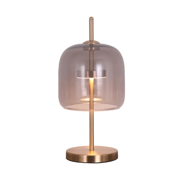 JUBE LED Table Lamp