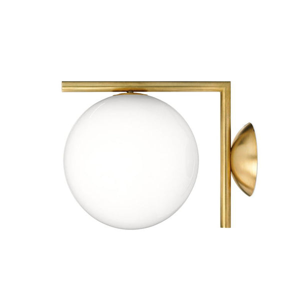 IC Wall Sconce