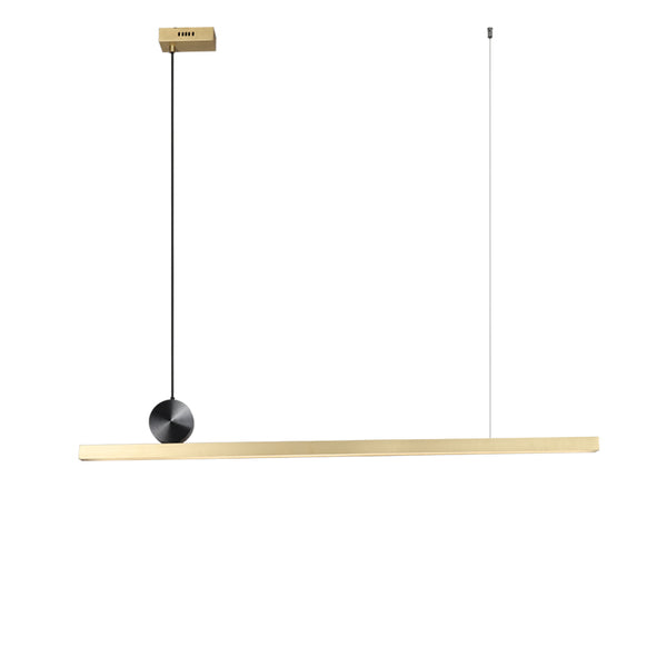 Calé LED Suspension Lamp