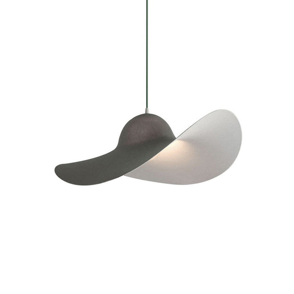 Creative Hat Pendant Lamp