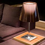 Ktribe T1 Table Lamp Replica