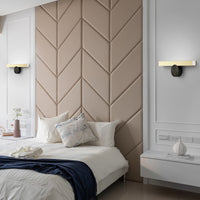 Cale LED Wall lamp