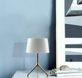 Lumiere XX Table Lamp