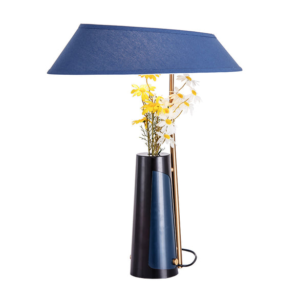 Rare Table Lamp Replica