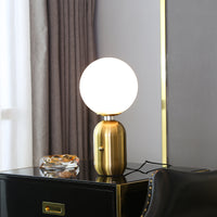 Replica Aballs Bedside Table Light