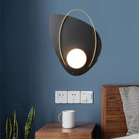 Wall Light Fixtures for TV