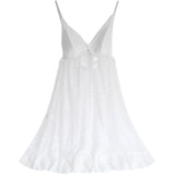 babydoll dress for women sexy