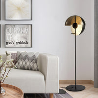base for floor lamp