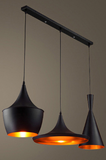 Best Beat Pendant Lights Tom Dixon