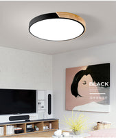 ceiling lamp cover plastic