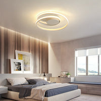 ceiling lighting for living room