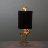 decorative table lamp shades