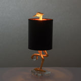 decorative table lamps online