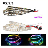 digital led strip lights