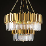 empire chandelier for sale