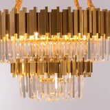 empire chandeliers for sale