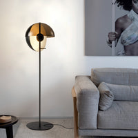 floor lamp 3 way