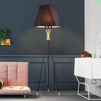 floor lamp cheap
