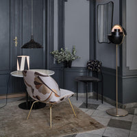 floor lamp for office