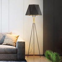floor lamp for reading