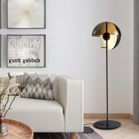 floor lamp kohls