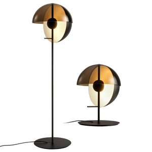 floor lamp living room