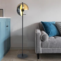 floor lamp reading light