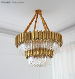 french empire chandelier bronze