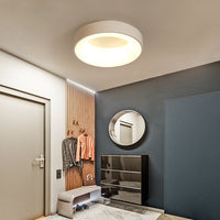 led ceiling lights for bedroom