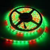 led lights strip roll