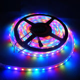 led strip lights 5m