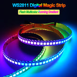 led strip lights 5v