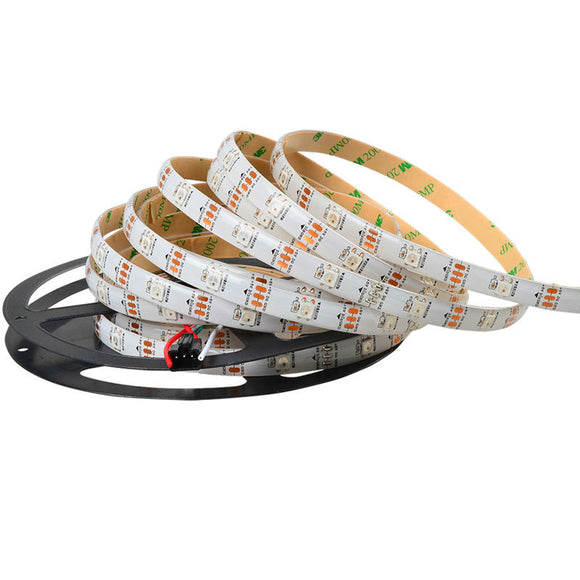 led strip lights multicolor