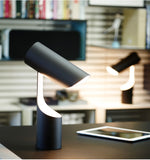 mini table lamp target