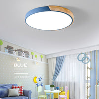 modern ceiling lamps for bedroom mens