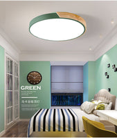 modern ceiling lamps for living room