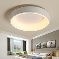 modern led ceiling lighting