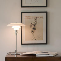 modern table lamp sets