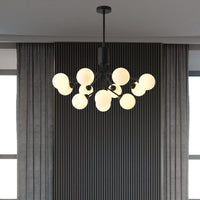 modern chandelier cheap