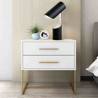 modern mini table lamp
