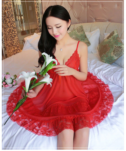 night dresses for women sleep