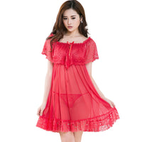 night dresses for women sleep sexy
