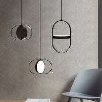 pendant lamp kitchen