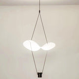 pendant lamp plug in